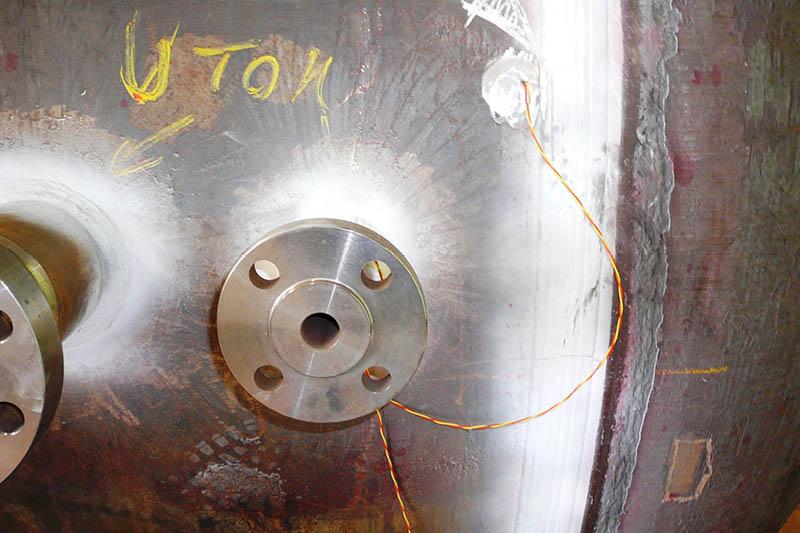 Ghezzi-foto_interne_trattamenti termici13