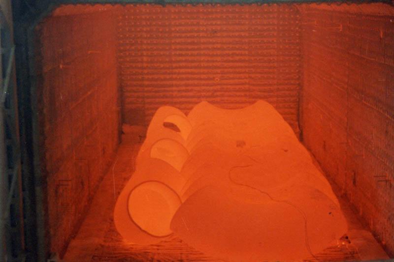 Ghezzi-foto_interne_trattamenti termici4